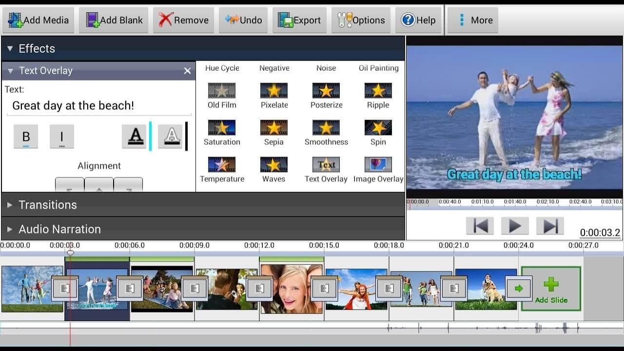 Photostage slideshow Producer Pro 7.08 Crack+Patch Download