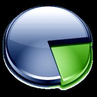 Chris-PC Ram Booster Crack and Keygen Full Free Download