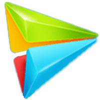4videosoft Video Converter Ultimate Lisence Number Full Free Download