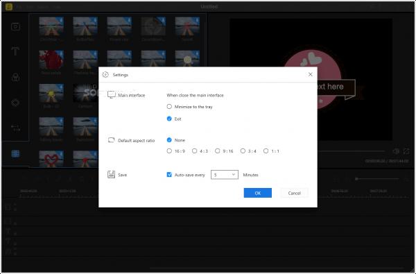 BeeCut Keygen & Serial Number Fully Working Download