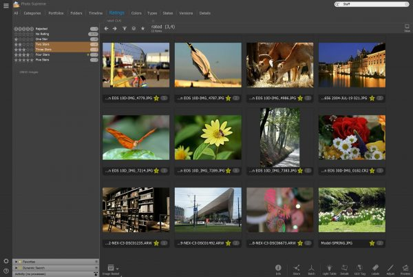 IDimager Photo Supreme Kygen & PatchFull Free Download