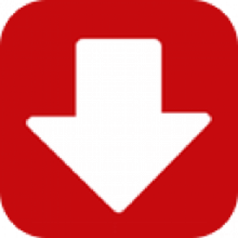 Kotato All Video Downloader Pro Serial Key & Crack Full Free Download