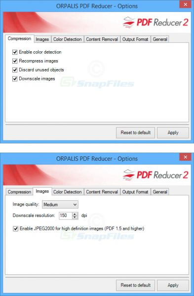 ORPALIS PDF Reducer Professional Activator & Crack Full Free Download