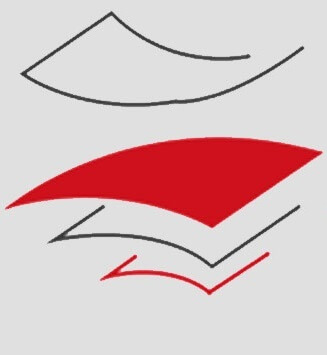 ORPALIS PDF Reducer Professional Lisence Key & Keygen Full Free Download