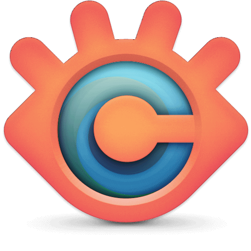 XnConvert Commercial Crack & License Key {2021} Free Download
