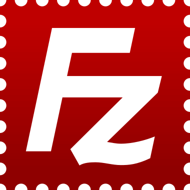 FileZilla Pro Activator & Patch Full Free Download {2021}