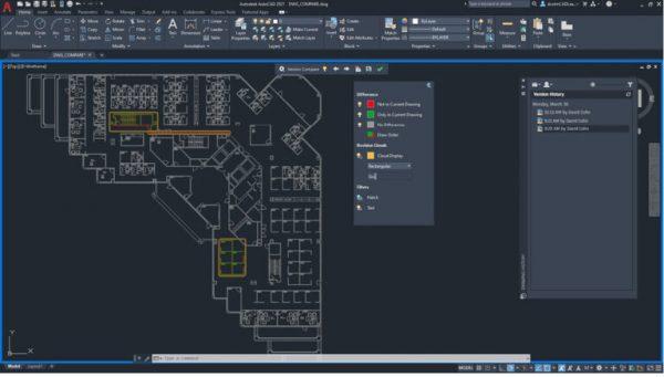 Autodesk-AutoCAD-2021-Crack-Keygen