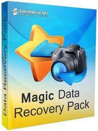 East Imperial Magic Partition Recovery 3.7 Crack