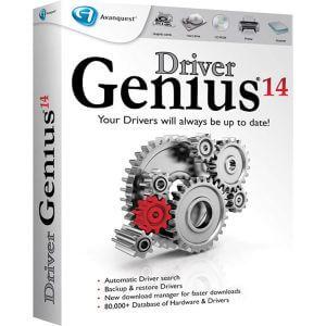 driver genies crack