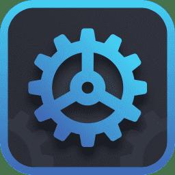 Ashampoo Win Optimizer Crack 2021 free download withLicense Key