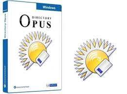 directory opus 12.9 crack