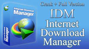 IDM Crack 6.38 Build 25 Patch 2021 with Serial Key