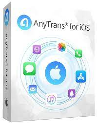 Any Trans for IOS 8.8.1.202010511 Full Cracked Download