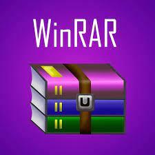 WinRAR Crack 2021 6.02 Beta 1 with KEYGEN Key