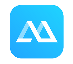 A Power Mirror 1.5.9.4 Full Crack Free Download With License Key