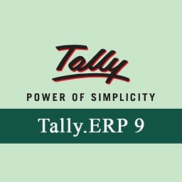 Tally ERP 9 Crack 2021 With Serial Key Free Download: