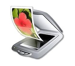 Vue Scan Pro 9.7.53 Crack 2021Free Download With KEYGEN Key