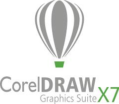 Corel draw X7 keygen.