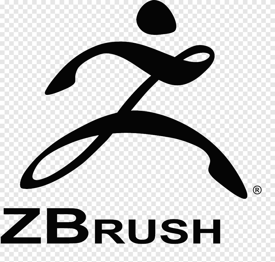 Pixologic-ZBrush-4R8-Crack