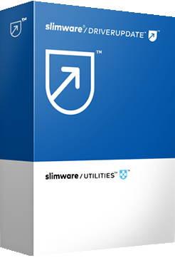 SlimWare-DriverUpdate-Crack
