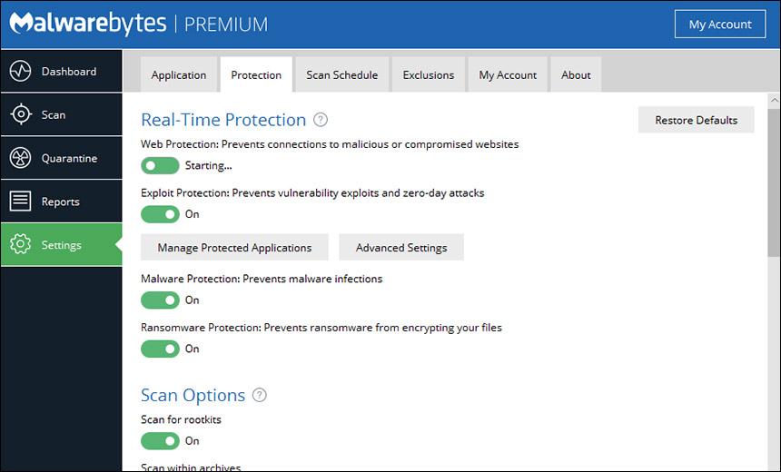 malwarebytes premium crack.